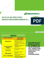 Manual de Induccion RRHH.ppt