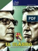 Extra25_El_Clasico.pdf