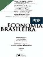 Texto 10 - Anos 90-Modernização Conservadora.pdf