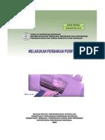 04. Melakukan Perbaikan Periferal