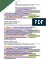Informal Letter Sticker.pdf