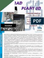 Expo Autocad Plant Parte 01