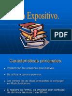 presentacin1-100421121417-phpapp02