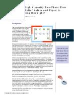 HighViscosity2PhaseFlow.pdf