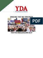 YDA Ensure You're Insured Manual