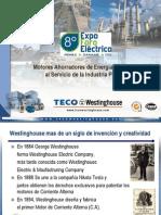 02-TecoWestinghouse