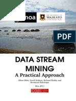 StreamMining.pdf