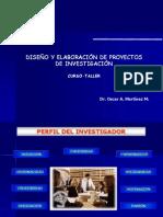 diseoyelaboracindeproyectosdeinvestigacin-120228203740-phpapp01.ppt