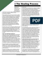 DontFightHealing.pdf