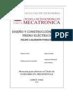 memoria_titulo  Felipe Calderón