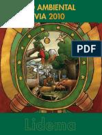 Estado Ambiental2010