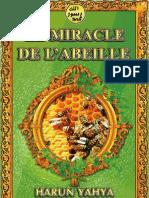 le_miracle_de_labeille