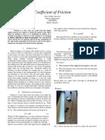Ahmeds_FINAL.pdf