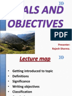 Goals and Objectives-.pptx