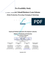 pickle production processing packaging  marketing.pdf