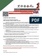 CRSpirit carta campeonato nacional.pdf