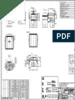 39007301_F.pdf