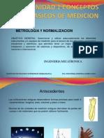UNIDAD 1 metrologia y normalizacion mecatronica.pptx