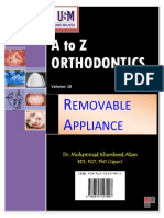 a-to-z-orthodontics-vol-10-removable-orthodontic-appliance.pdf
