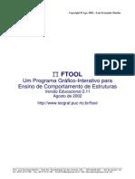 f Toolman 211
