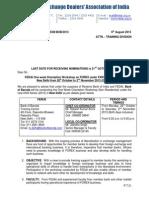 MiscCircularNo_53_OW-XXIII_BOB_2013_6_AUGUST_2013.pdf