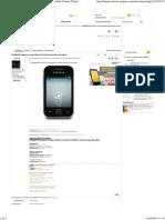 [ROM][PORT] Hyperion 8 Golden Master Final Build (Yandex Disk Link added) - xda-developers.pdf