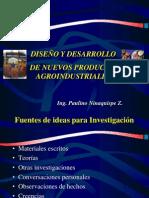 DESARROLLO DE PRODUCTOS AGROINDUSTRIALES2.pdf