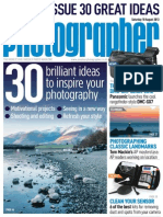 Amateur_Photographer_August_10_2013.pdf