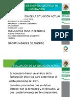 Ahorro_Energía_Eléctrica_en_Iluminacion