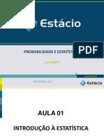 revisaoav1(2).pdf