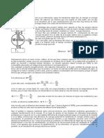 Teórico Motores y entropia