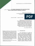 obesidad y enfermedades cronicas.pdf