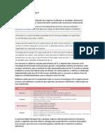 Implantação e Avaliação da TI.docx
