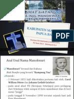 KOTA MANOKWARI.pptx