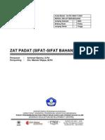 Zat Padat (Sifat-sifat Bahan).pdf