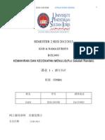 BCK3093-Final 1.pdf