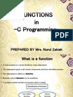 functionincprogram-130101211958-phpapp02.pptx