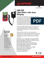 LM120