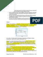 Exphys PDF Files FATIGUE