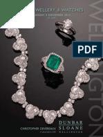 DS_Jewellery_Nov_LR.pdf