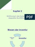 Einfuehrung in Das System Der Doppelten Buchfuehrung (1)