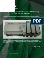 watermark_Allen-Bradley-Ebook