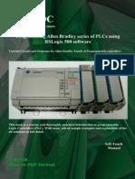 watermark_Allen-Bradley-Ebook