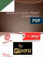 marcapasper-120406160409-phpapp01