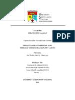complete_kajianTindakanST-latest.doc