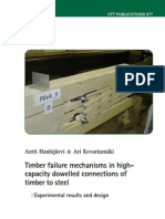 P677.pdf