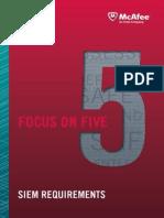 br-focus-on-five-siem-requirements.pdf
