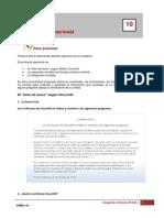 Ejercicios_quincena10 - Copia