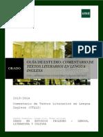 GUÍA_DE_ESTUDIO_Unit_1-2013-2014