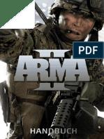 arma2handbuch